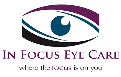 In Focus Eye Care